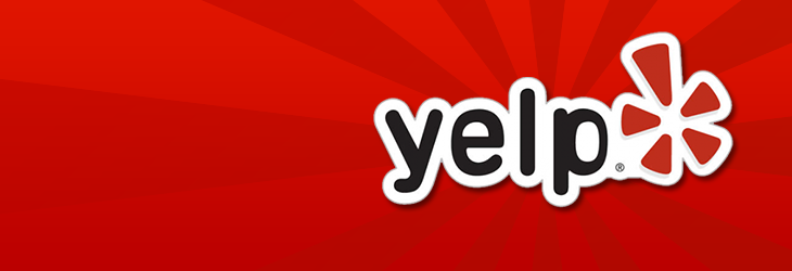 How to Help Customers Become More Legitimate for the Yelp Review Filter