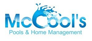 McCools Pools & Home Management LLC